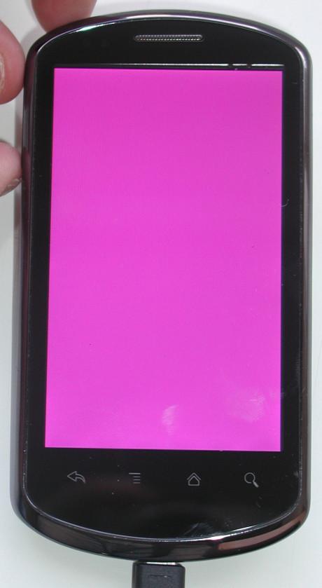 Huawei ideos x5 u pro получил android 4 айрат казань, 8 августа г u ideos x5 pro другие названия
