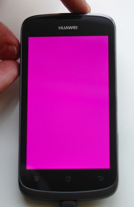 huawei_u8815_screen_pink.jpg
