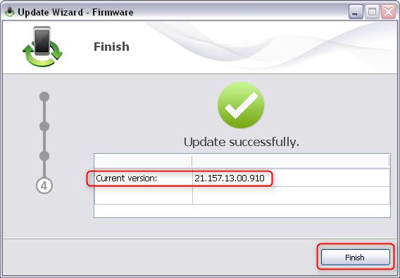 Huawei E173Cs-1 Airtel India, E173z-1 MTN Sudan detect and unlock ...