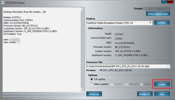 Zte modem dashboard call,ussd,mms,sms options ~ cooltricks.