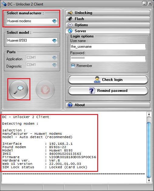 Huawei B593 Last Firmware - linoaeazy