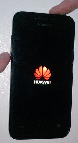 Huawei bootloader unlock tutorial