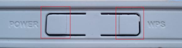 Huawei B315 unlock guide